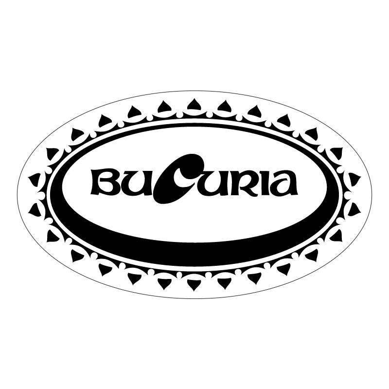 Bucuria 64802 vector