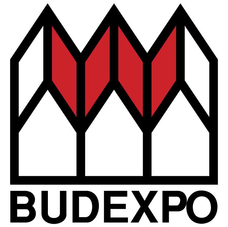 Budexpo 15281 vector