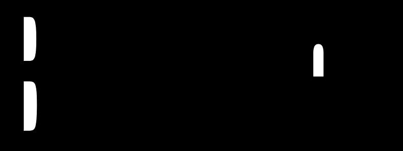 BUSHNELL vector