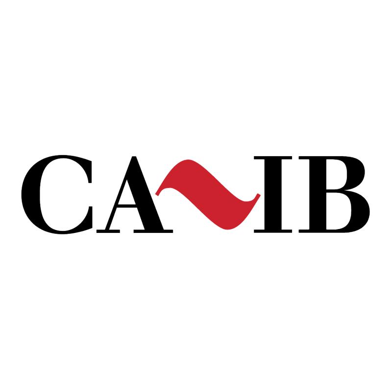 CA IB vector