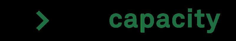 Capacity vector