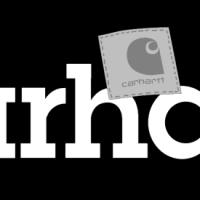 Carhartt vector