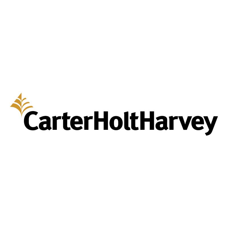 Carter Holt Harvey vector