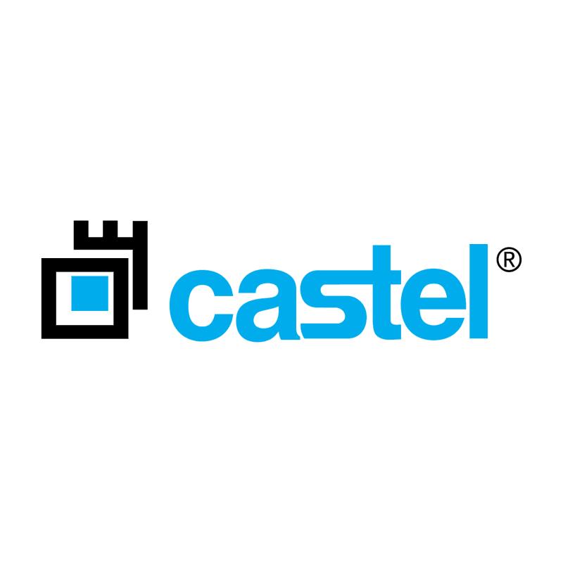Castel vector
