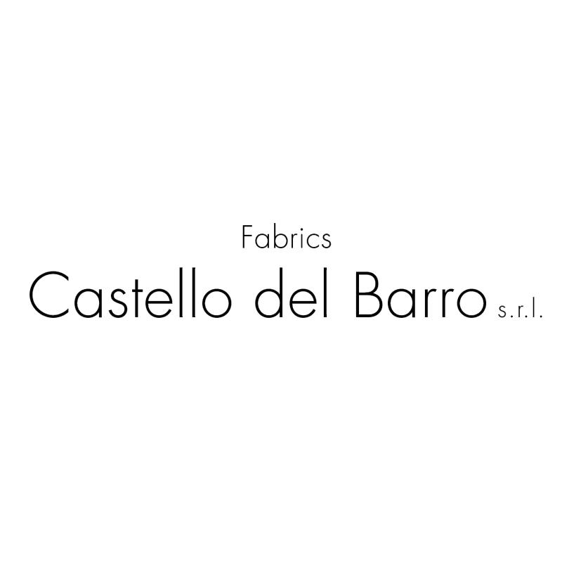 Castello del Barro vector