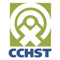 CCHST vector