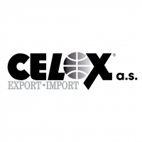 Celox vector