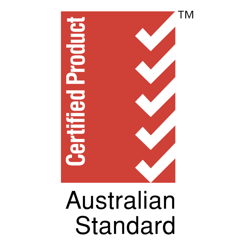 Certified Product vector