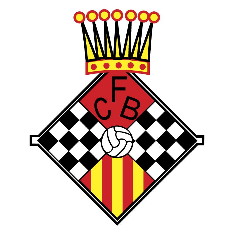 CF Balaguer vector