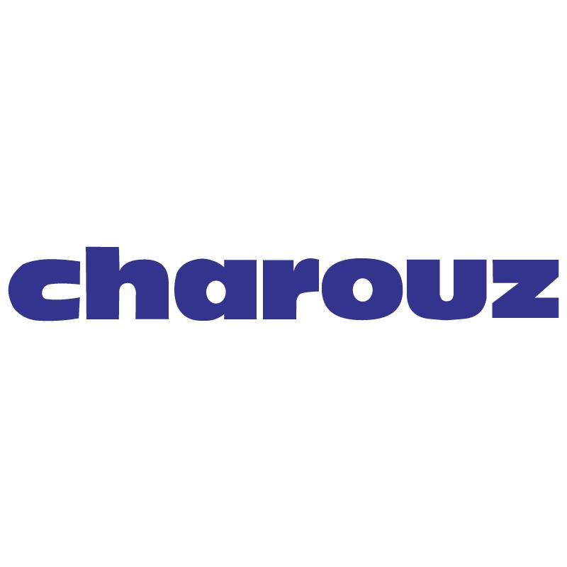 Charouz vector