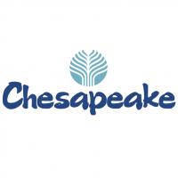Chesapeak vector