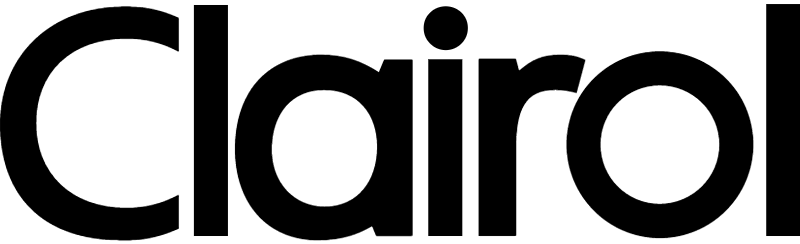 CLAIROL vector