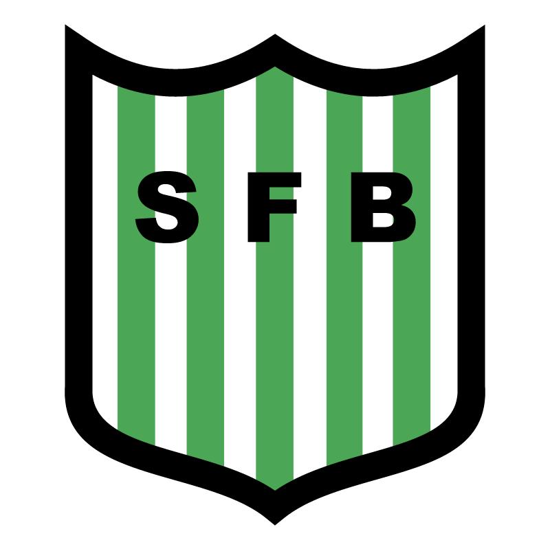 Club San Francisco Bancario de Ledesma vector