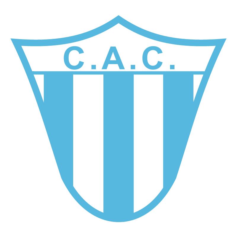 Clube Atletico Concepcion de Banda del Rio vector