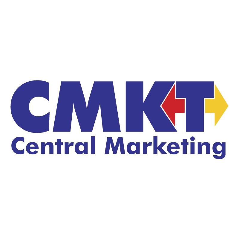 CMKT vector