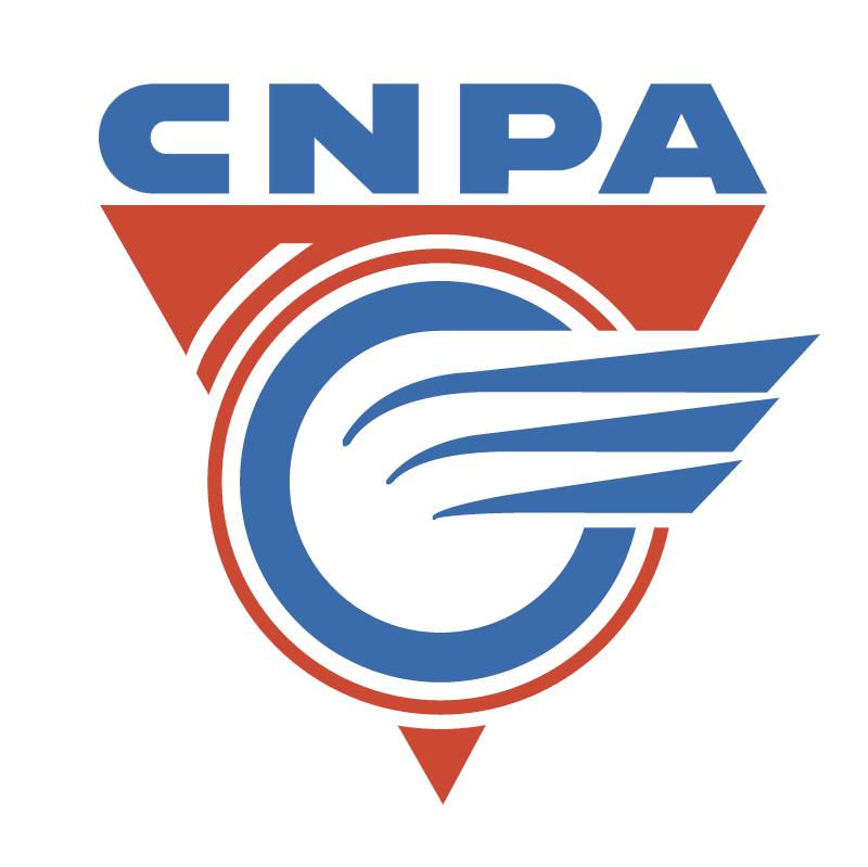 CNPA vector