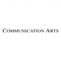 Communication Arts vector