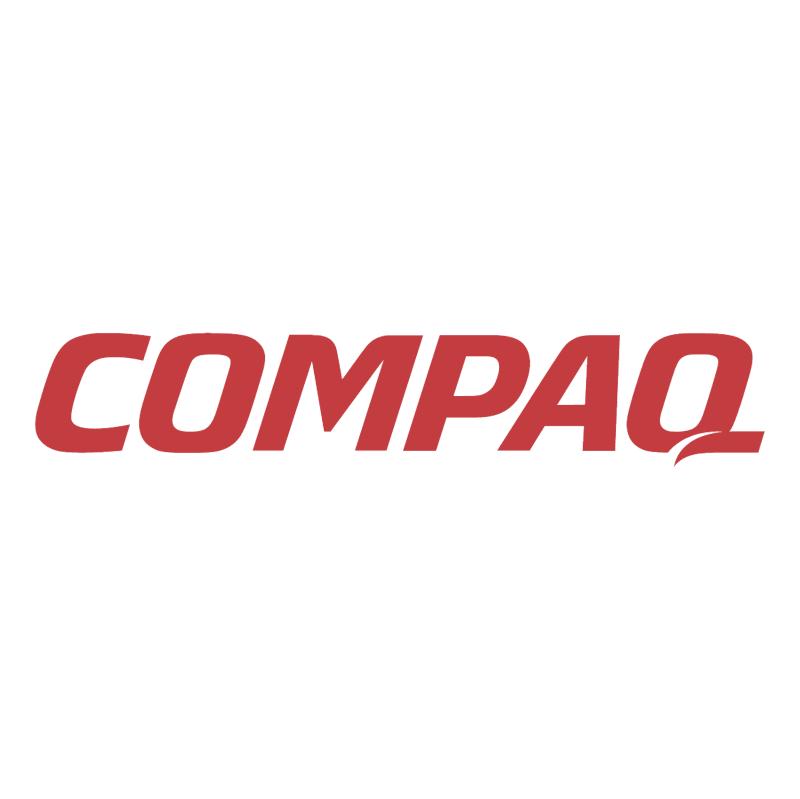 Compaq 1258 vector