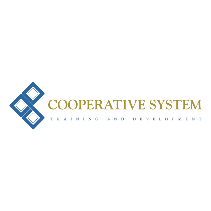 Cooperative System vector