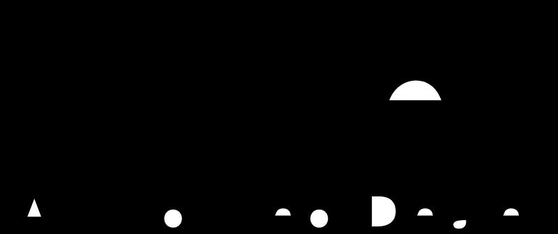 cricket vector logo