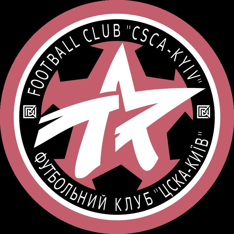 CSKAKI 1 vector