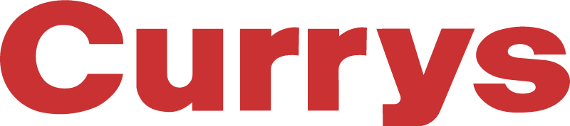 Currys logo vector