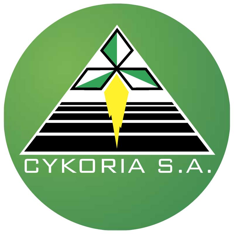 Cykoria vector