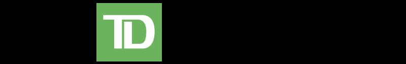 DBS TD WATERHOUSE vector