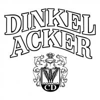 Dinkel Acker vector