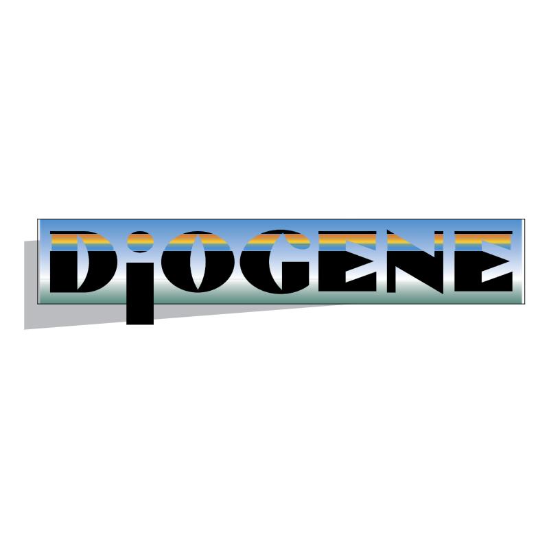 Diogene vector