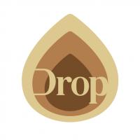 Drop vector