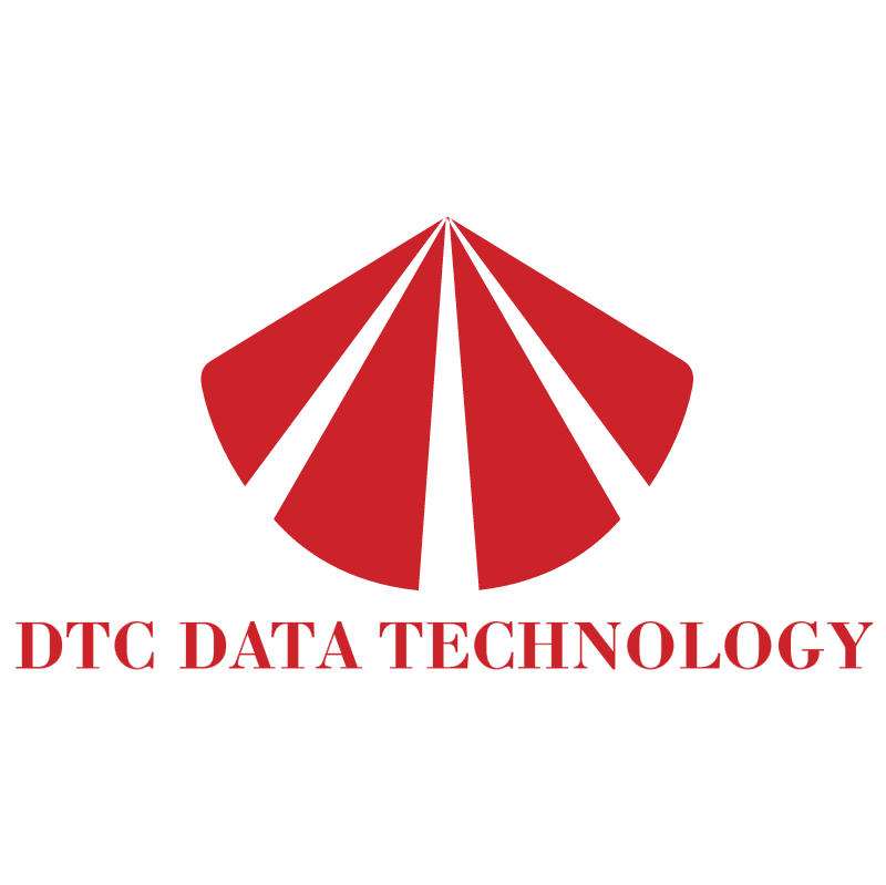 DTC vector