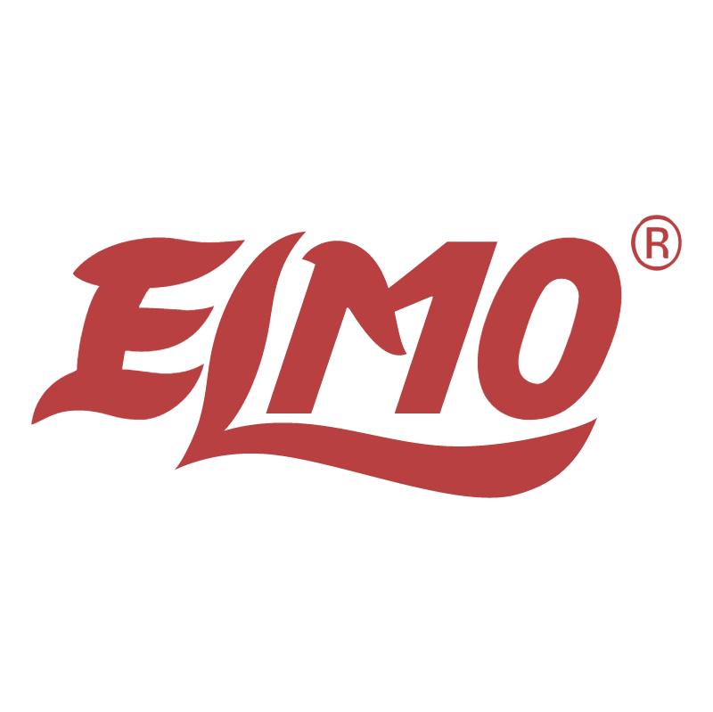 Elmo vector