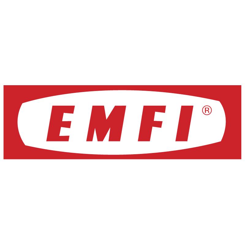EMFI vector