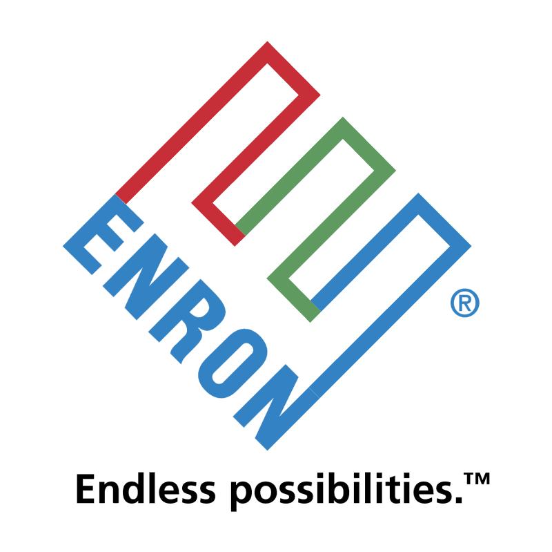 Enron vector