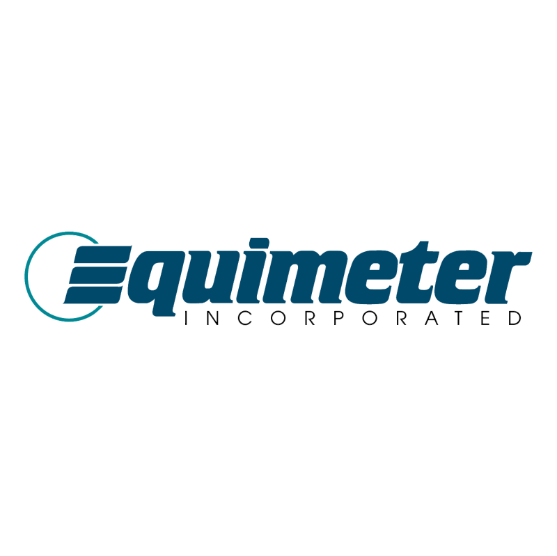 Equimeter Incorporated vector