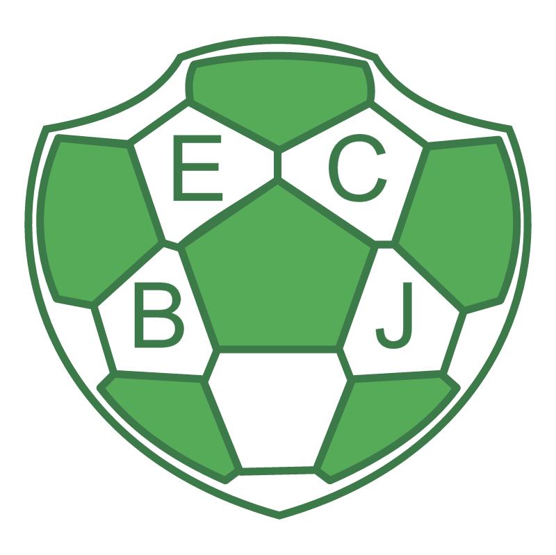 Esporte Clube Bom Jesus de Bom Jesus do Norte ES vector