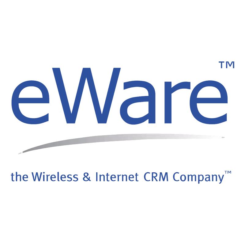 eWare vector