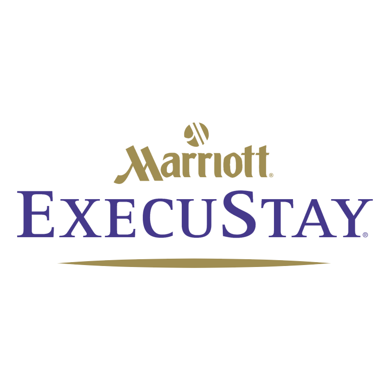 ExecuStay vector