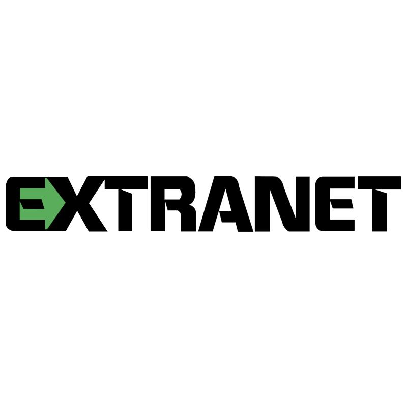 Extranet vector