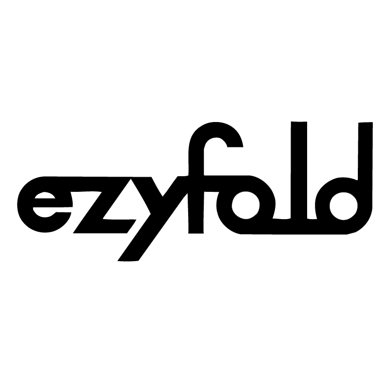 Ezyfold vector