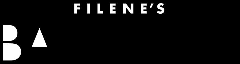 FILENES BASEMENT vector
