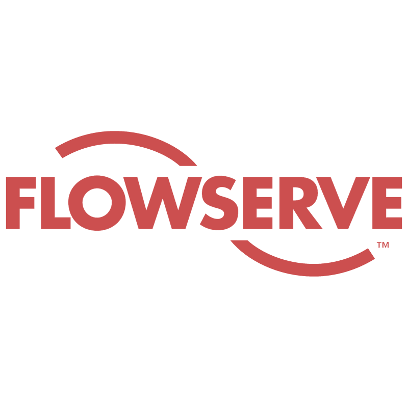 Flowserve vector