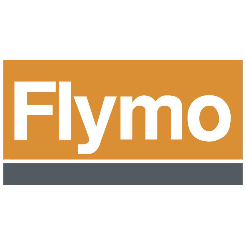 Flymo vector