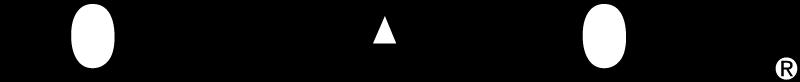 FONTEAL vector