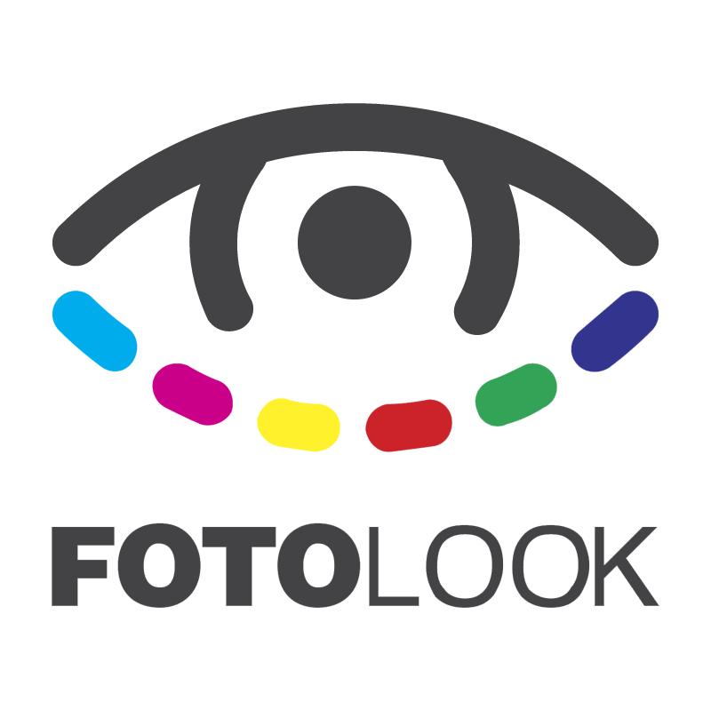 FotoLook vector