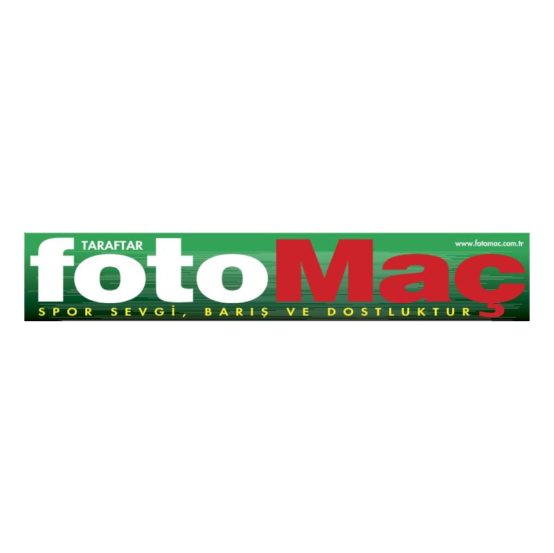 FotoMac vector