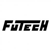 Futech vector
