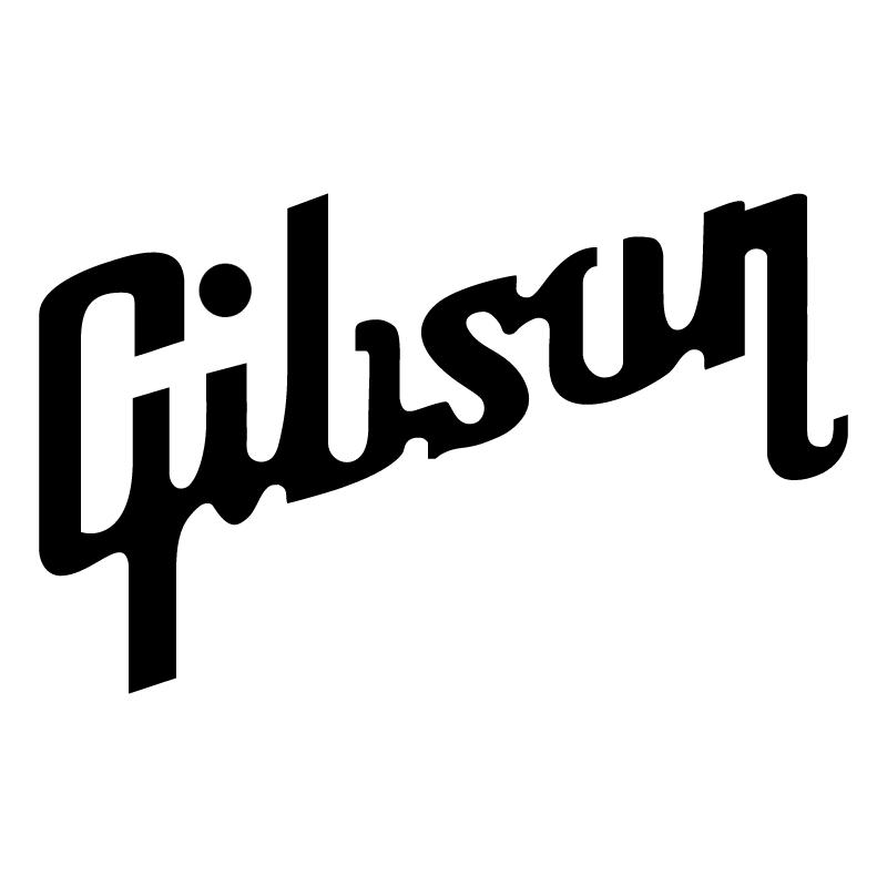 Gibson vector