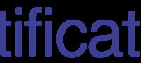 GIFTCERTIFICATES DOT COM vector